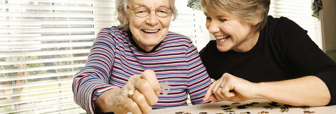 caring-for-the-elderly-homecare-barnet