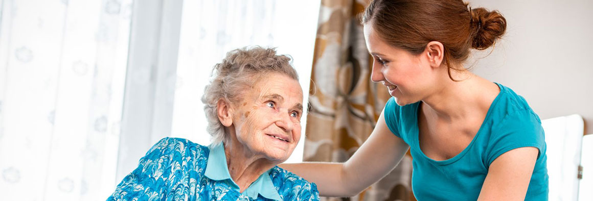 caring-sharing-care-for-the-elderly-in-barnet