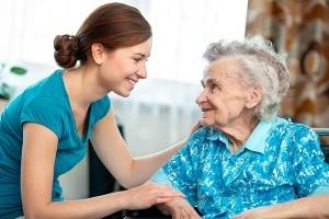 self managed homecare (2)